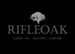 Rifle Oak